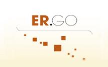 er-go