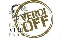 Verdi Off - Call to Artists 2016
