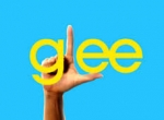 Glee (serie tv) DVD