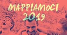 Mappiamoci 2019