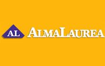 Il Consorzio Interuniversitario AlmaLaurea ha presentato il XX Rapporto sul  Profilo e sulla Condizione occupazionale dei laureati al Convegno Mutamenti  ... 3e0ac33e1e16