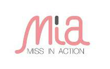 MIA Miss In Action web