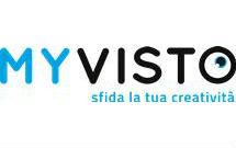 MyVisto web