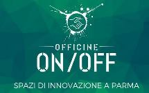OnOff new web