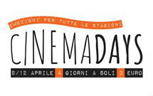cinemadays 2018 web