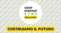 coopstartup web