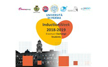 induction week web
