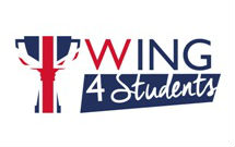 wing4students
